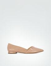 högl Damen Ballerinas 120014/1800