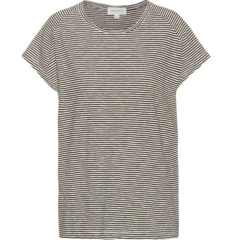 ARMEDANGELS Ofeliaa Pretty T-Shirt Damen