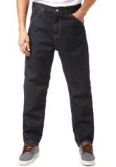 Carhartt WIP Jacob - Jeans für Herren - Blau