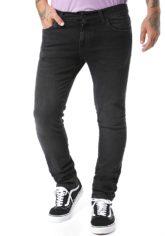 Carhartt WIP Rebel - Jeans für Herren - Schwarz