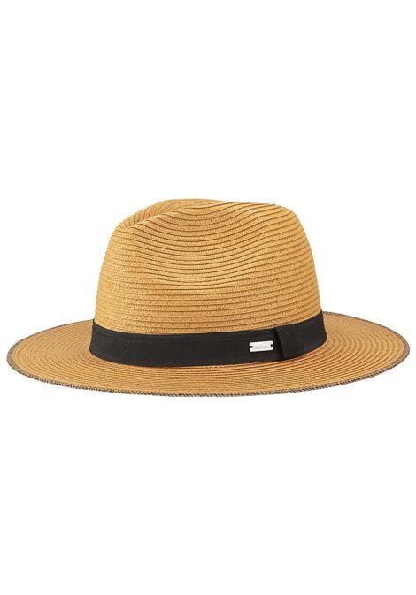 Coal The Wimbledon - Hut für Damen - Braun