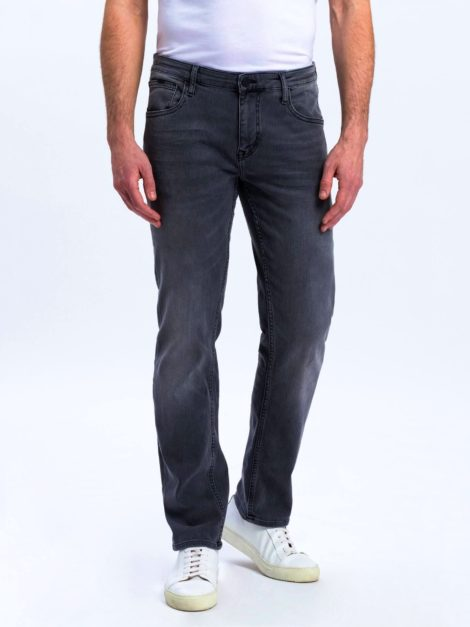 Cross Jeans Damien