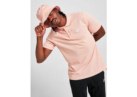 Nike Foundation Poloshirt Herren - Herren