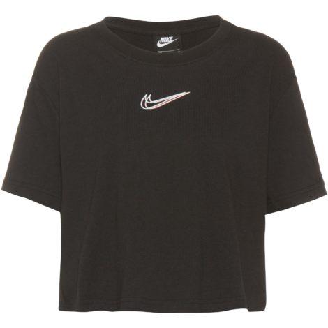 Nike NSW Croptop Damen