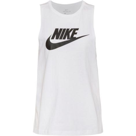 Nike NSW Futura Tanktop Damen