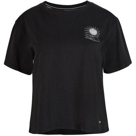 O'NEILL Graphic T-Shirt Damen
