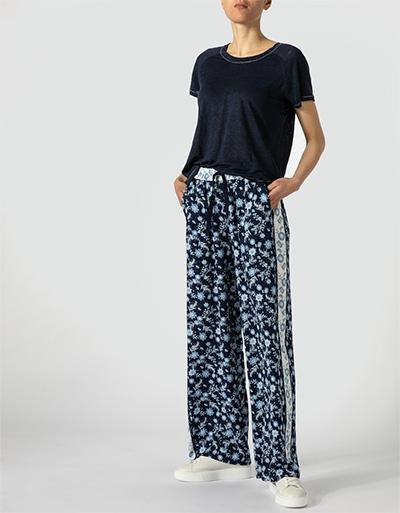Pepe Jeans Damen Hose Lydia PL211463/0AA
