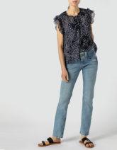 Pepe Jeans Damen New Gen PL204026WQ7/000