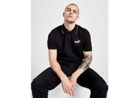 Puma Poloshirt Herren - Herren