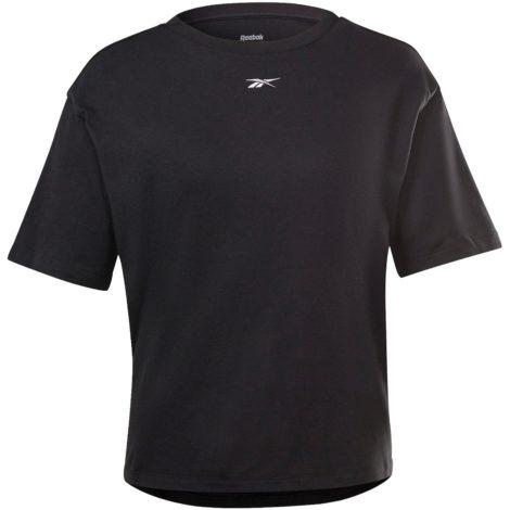 Reebok Cozy Pack T-Shirt Damen
