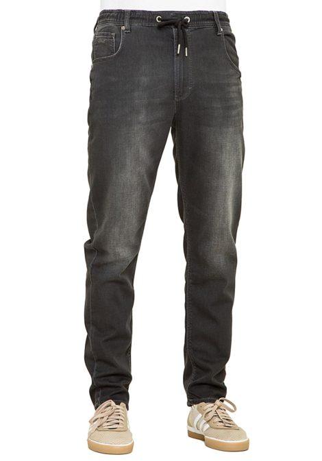 Reell Jogger Jeans - Jeans für Herren - Schwarz