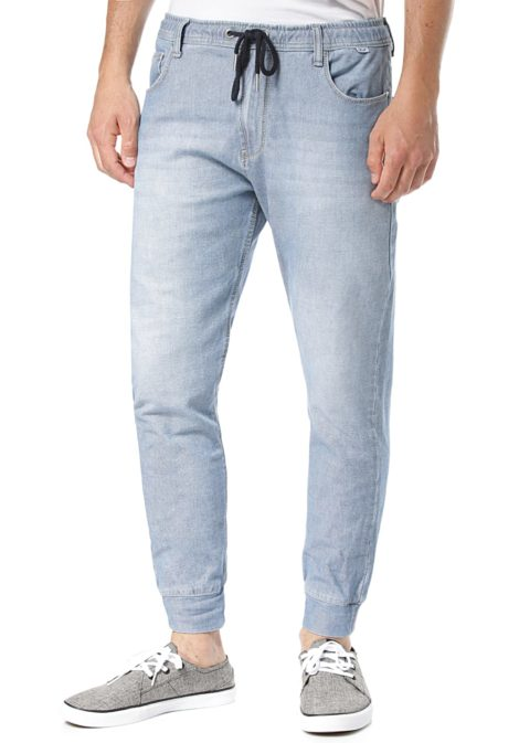 Reell Reflex - Jeans für Herren - Blau
