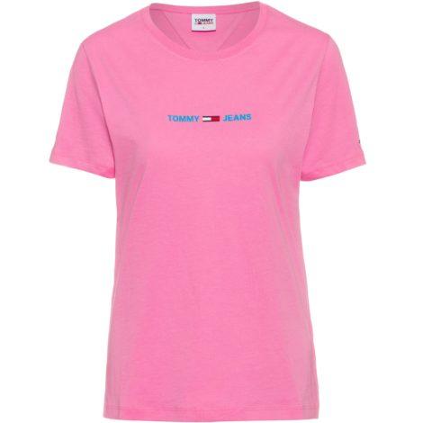 Tommy Hilfiger T-Shirt Damen