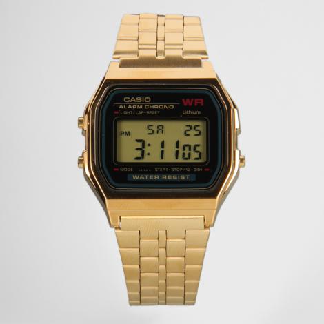 Uhr A159WGEA-1EF