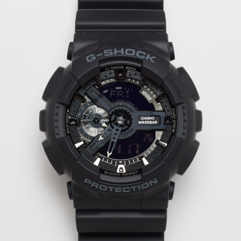 Uhr GA-110-1BER