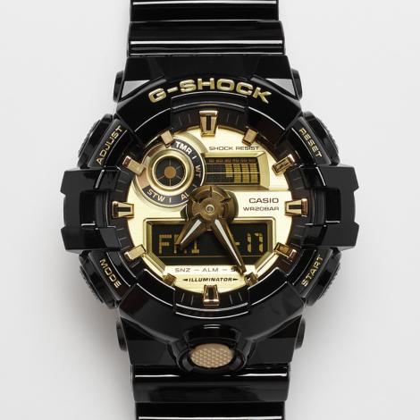 Uhr GA-710GB-1AER