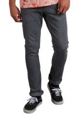 Volcom 2X4 - Jeans für Herren - Grau