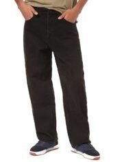 Volcom Billow - Jeans für Herren - Schwarz