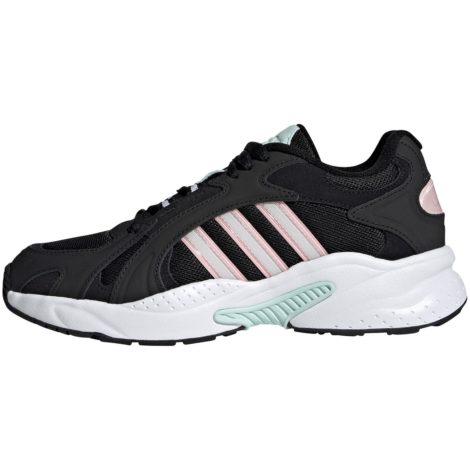 adidas Crazychaos Shadow 2 Sneaker Damen