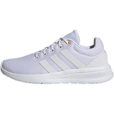 adidas Lite Racer CLN 2.0 Sneaker Damen