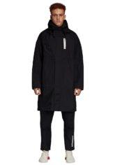 adidas Originals Jacket - Jacke für Herren - Schwarz