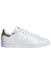 adidas Originals Stan Smith - Sneaker für Damen - Weiß
