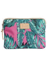 BILLABONG Boulevard Large - Tasche für Damen - Mehrfarbig