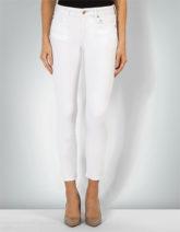 Bogner Damen Jeans Farah-C 1618/3508/031