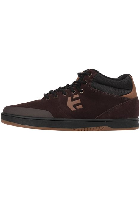 ETNIES Marana Mtw - Sneaker für Herren - Braun