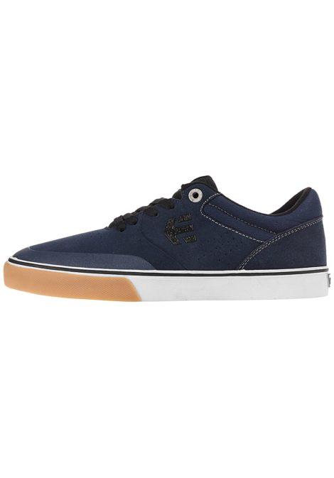 ETNIES Marana Vulc - Sneaker für Herren - Blau