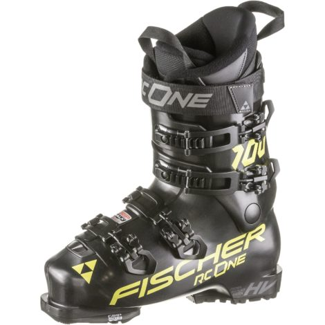Fischer Ranger One 100X Skischuhe Herren