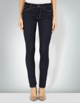 JOOP! Damen Jeans Sue 30009395/405