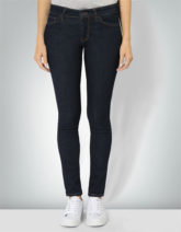 JOOP! Damen Jeans Sue 30013949/405