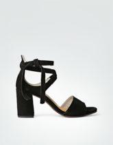 Marc O'Polo Damen Sandal 702/14021303/302/990