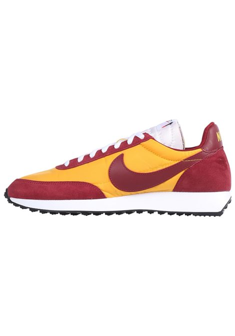 NIKE SPORTSWEAR Air Tailwind 79 - Sneaker für Herren - Mehrfarbig