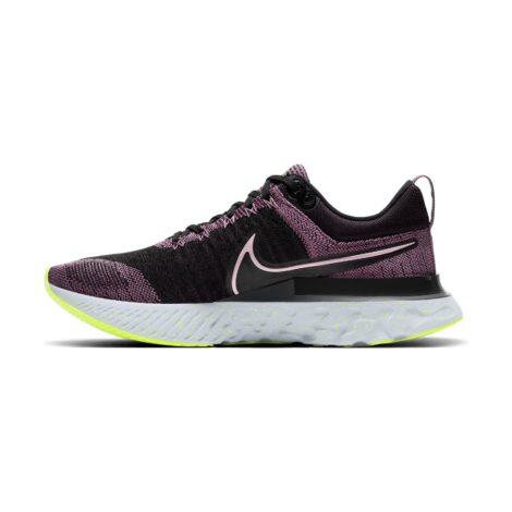 Nike React Infinity Run Flyknit 2 Laufschuhe Damen