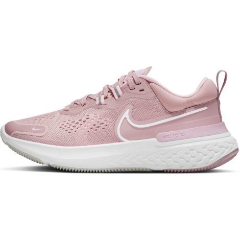 Nike React Miler 2 Laufschuhe Damen