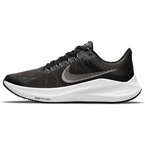 Nike Winflo 8 Laufschuhe Damen
