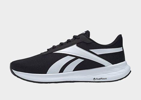 Reebok energen plus shoes - Core Black / Cloud White / Cloud White - Herren, Core Black / Cloud White / Cloud White