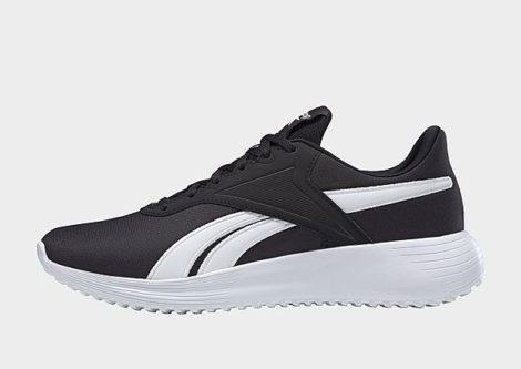 Reebok reebok lite 3 shoes - Core Black / Cloud White / Core Black - Herren, Core Black / Cloud White / Core Black