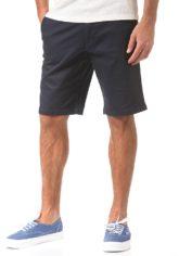 Reell Flex Grip - Chino Shorts für Herren - Blau