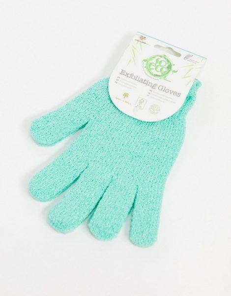 So Eco - Peeling-Handschuhe-No colour