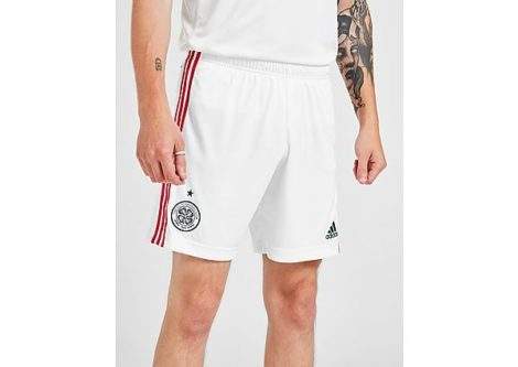 adidas Celtic FC 2021/22 Third Shorts Herren PRE ORDER - Herren