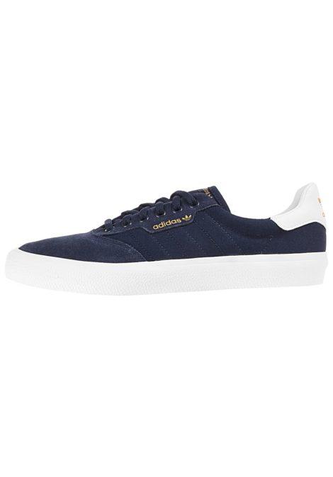 adidas Originals 3Mc - Sneaker für Herren - Blau