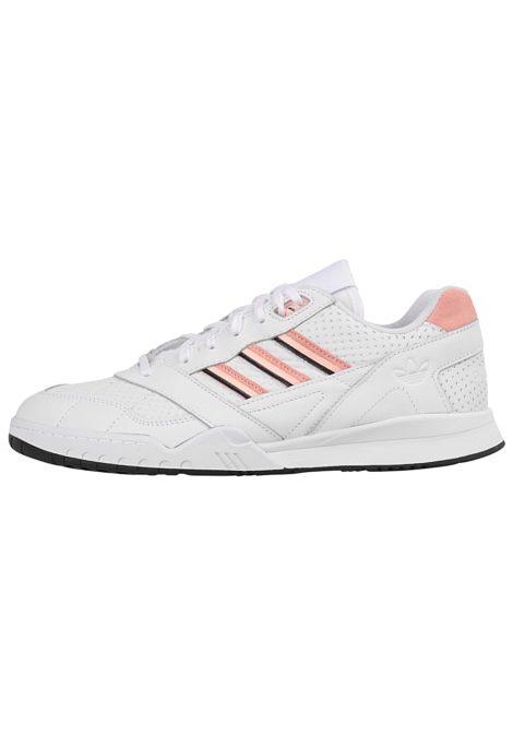 adidas Originals A.R. Trainer - Sneaker für Herren - Weiß