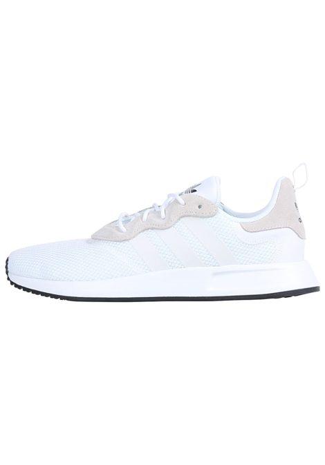 adidas Originals X_Plr S - Sneaker für Herren - Weiß