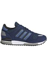 adidas Originals Zx 700 - Sneaker für Herren - Blau
