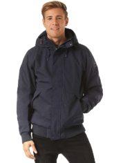 BILLABONG All Day 10K - Jacke für Herren - Blau