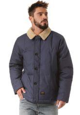 Carhartt WIP Doncaster - Jacke für Herren - Blau
