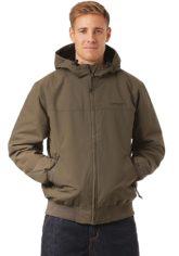 Carhartt WIP Hooded Sail - Jacke für Herren - Grün